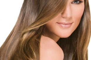 صورة كيف تجعل الشعر ناعم , كيف تحصل على شعر ناعم وحرير