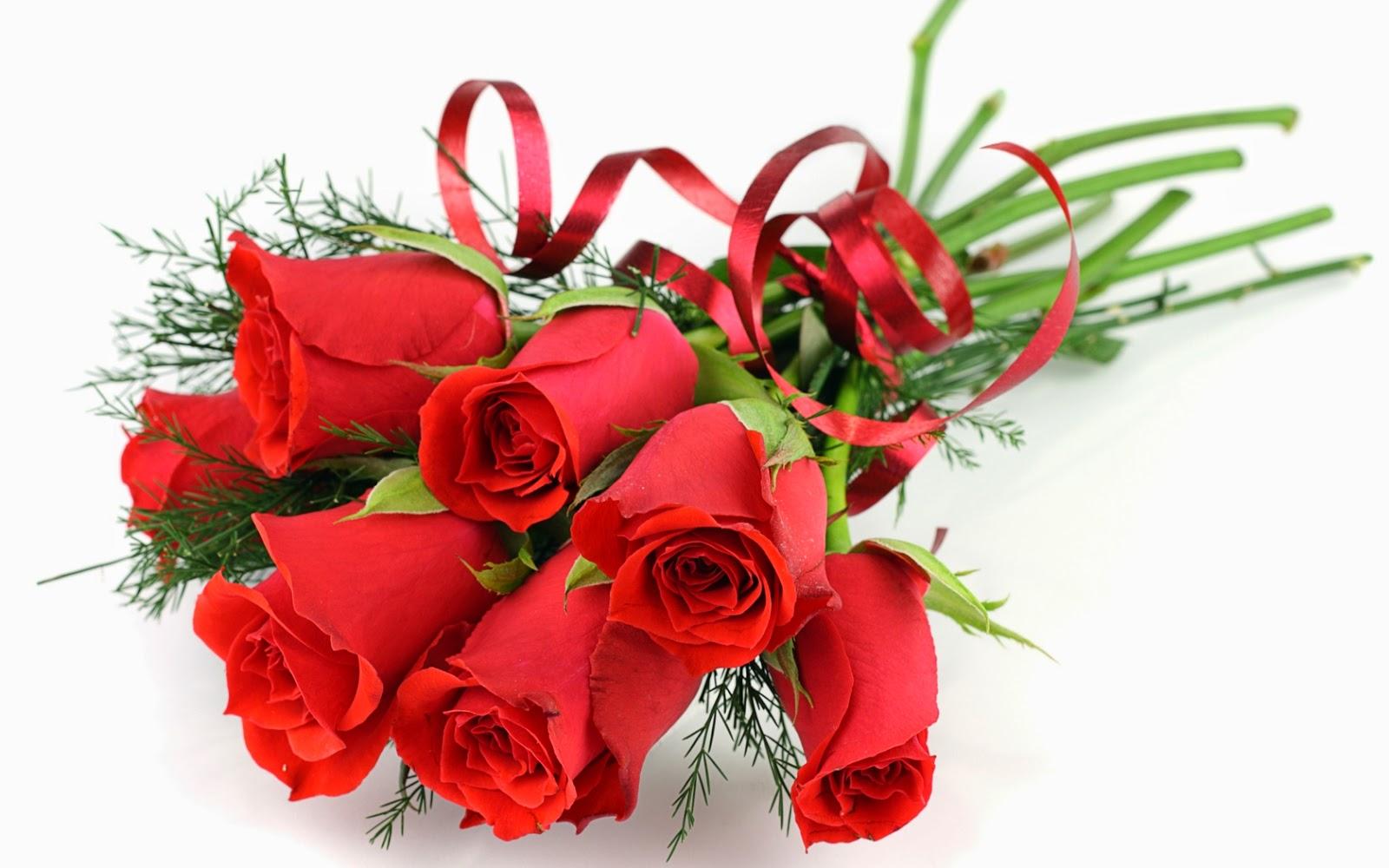 بالصور اجمل الورود الرومانسية , احلى وارق الورود الرومانسية 11681 5