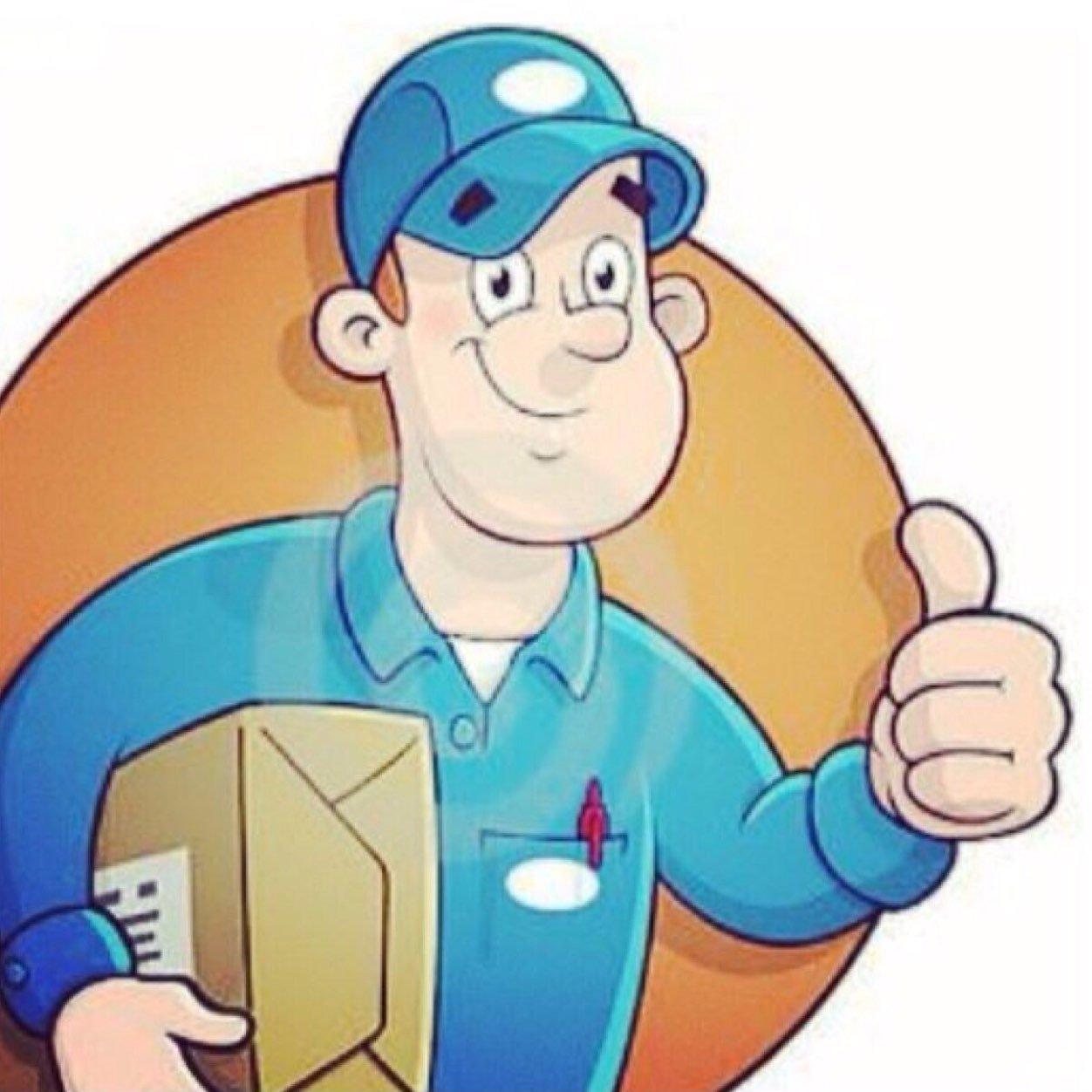 بالصور توصيل الطلبات للمنازل بالرياض , التقدم في الرياض من اجل توصيل الطلبات للمنازل 11693 4