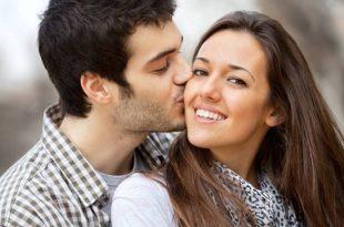 بالصور كيف اسيطر على زوجى , ماذ افعل علشان اسيطر على زوجي 11721 2 310x205