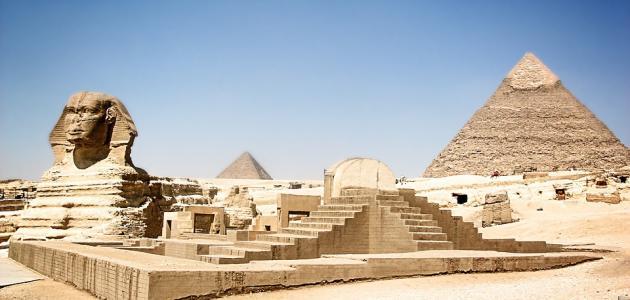 بالصور موضوع عن حب مصر , اجمل واحلى موضوع عن مصر 11723 1