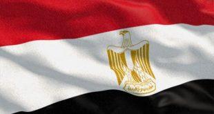 بالصور موضوع عن حب مصر , اجمل واحلى موضوع عن مصر 11723 2 310x165