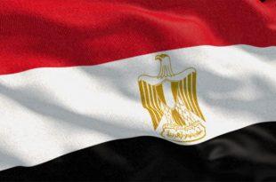 صورة موضوع عن حب مصر , اجمل واحلى بلاد فى العالم هى ام الدنيا