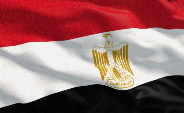 بالصور موضوع عن حب مصر , اجمل واحلى موضوع عن مصر 11723