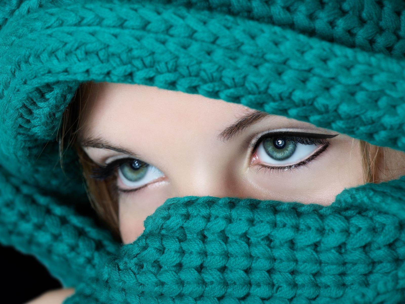 بالصور صور اجمل عيون بنات , اجمل عيون في الدنيا كله 11730 15
