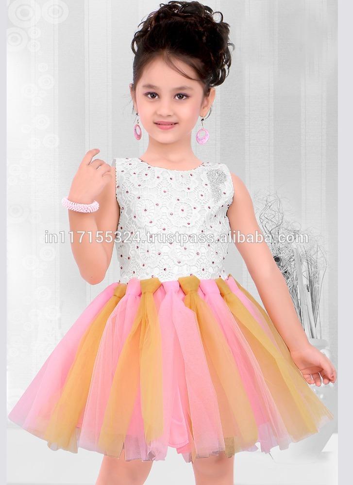 صور احلى ملابس الاطفال , اجمل واحلى ملابس الاطفال
