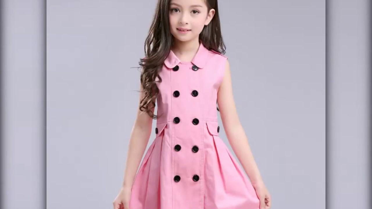 بالصور احلى ملابس الاطفال , اجمل واحلى ملابس الاطفال 11732 10