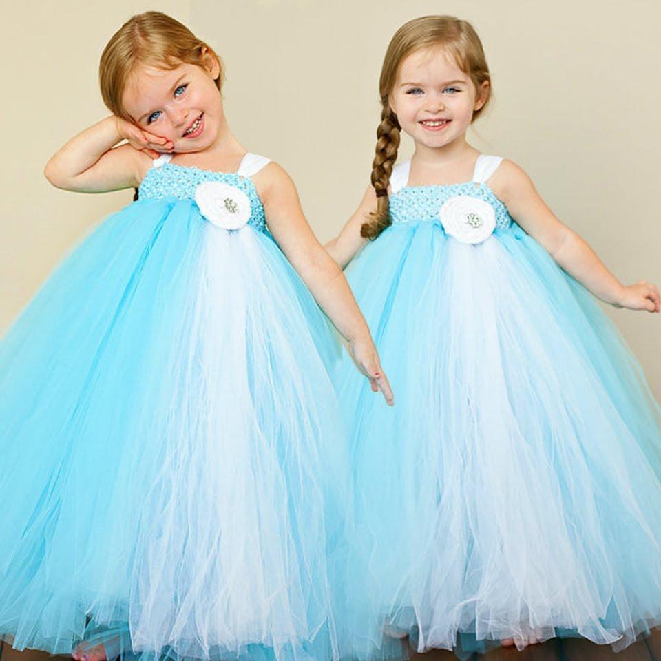 بالصور احلى ملابس الاطفال , اجمل واحلى ملابس الاطفال 11732 11