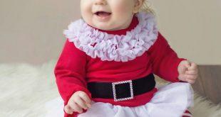 صورة احلى ملابس الاطفال , اجمل واحلى ملابس الاطفال