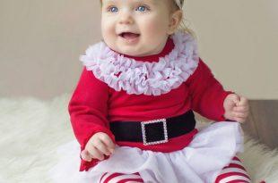 بالصور احلى ملابس الاطفال , اجمل واحلى ملابس الاطفال 11732 12 310x205