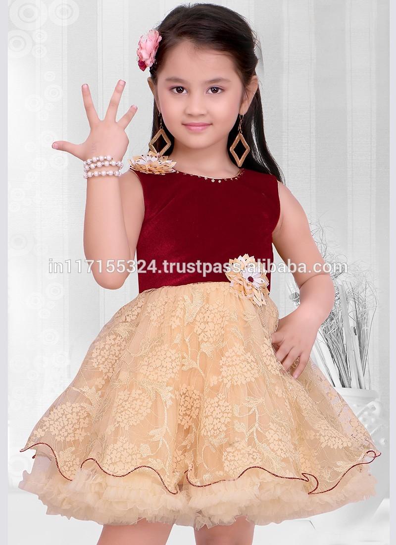 بالصور احلى ملابس الاطفال , اجمل واحلى ملابس الاطفال 11732 2
