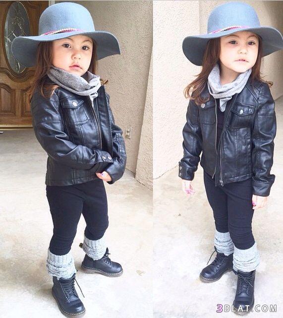 بالصور احلى ملابس الاطفال , اجمل واحلى ملابس الاطفال 11732 3