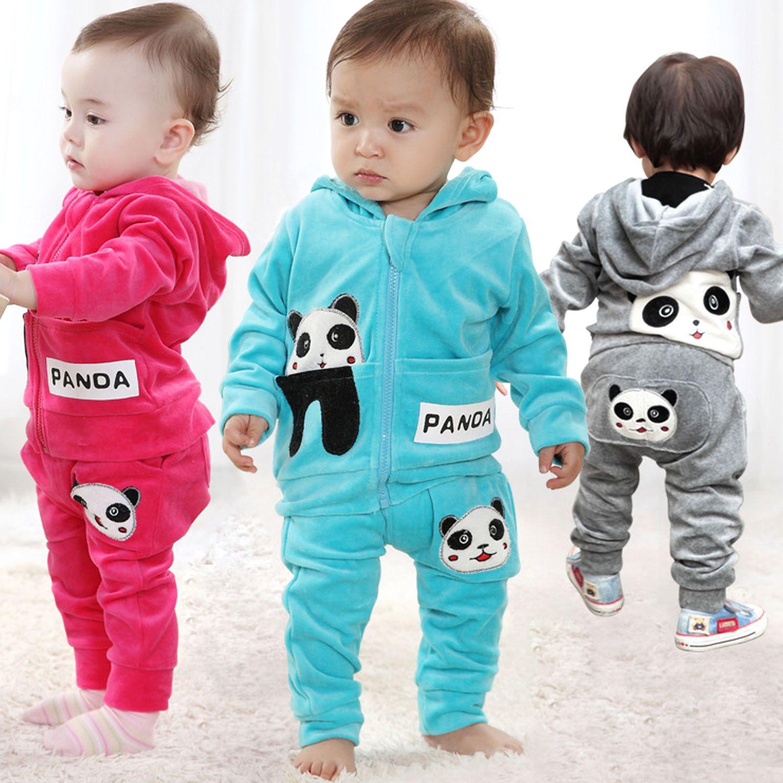بالصور احلى ملابس الاطفال , اجمل واحلى ملابس الاطفال 11732 4