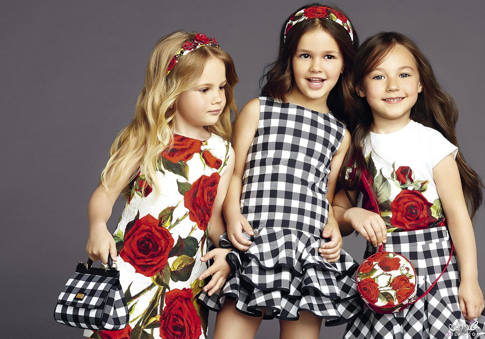 بالصور احلى ملابس الاطفال , اجمل واحلى ملابس الاطفال 11732 5