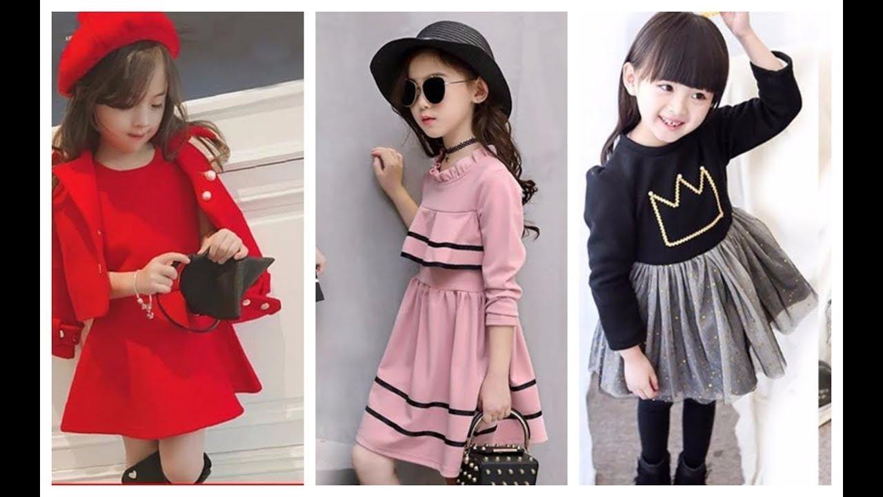 بالصور احلى ملابس الاطفال , اجمل واحلى ملابس الاطفال 11732 6