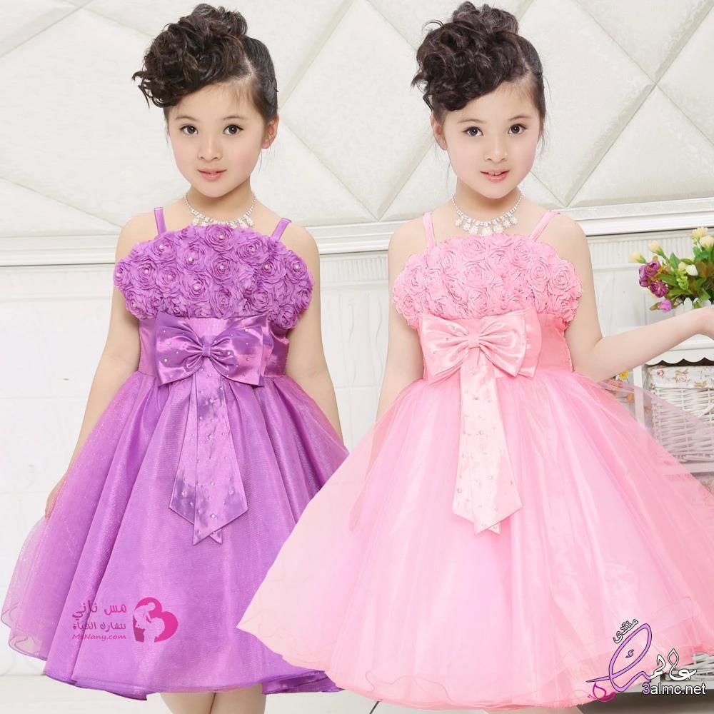 بالصور احلى ملابس الاطفال , اجمل واحلى ملابس الاطفال 11732 8