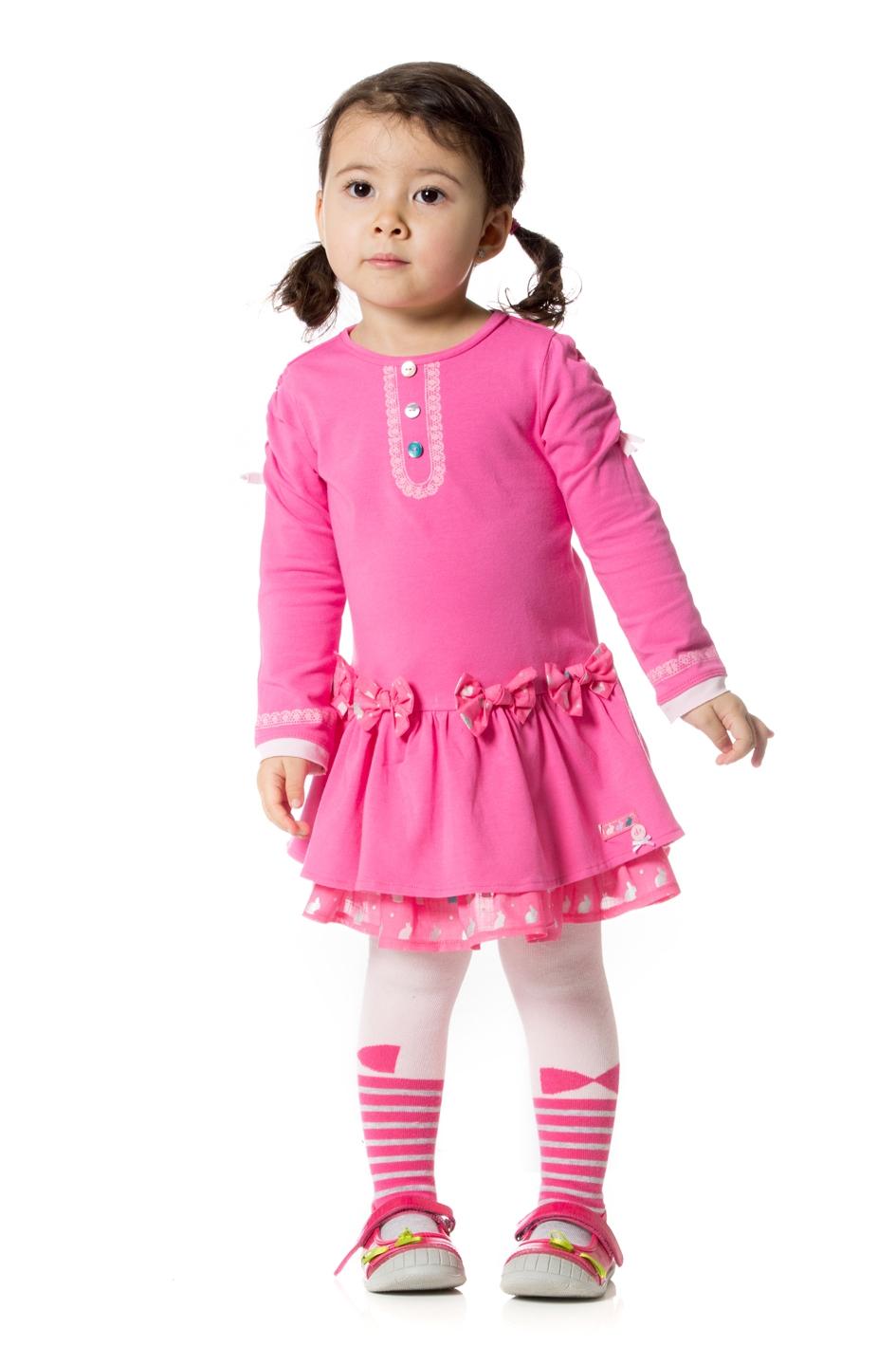 بالصور احلى ملابس الاطفال , اجمل واحلى ملابس الاطفال 11732 9