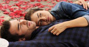 صور قصة عشق حب , اجمل قصة عشق وحب