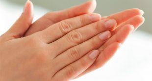 بالصور الاصبع في المنام , معرفة وتفسير لاصبع في المنام 11738 2 310x165