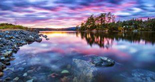 بالصور صور روعة الجمال , اجمل واحلى روعة صور في الجمال 11746 12 310x165