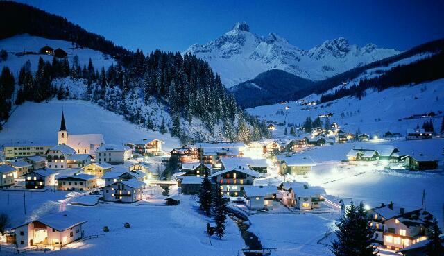 بالصور صور من النمسا , اجمل و احلى صور من النمسا 11748 1