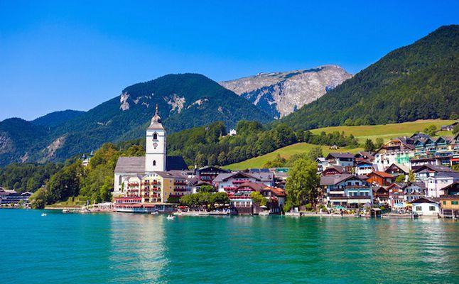 بالصور صور من النمسا , اجمل و احلى صور من النمسا 11748 10