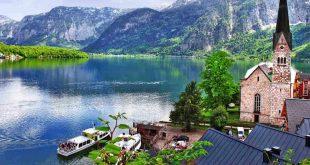 بالصور صور من النمسا , اجمل و احلى صور من النمسا 11748 12 310x165