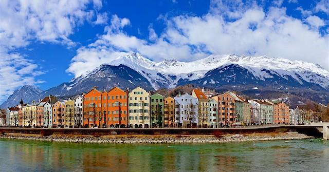 بالصور صور من النمسا , اجمل و احلى صور من النمسا 11748 5
