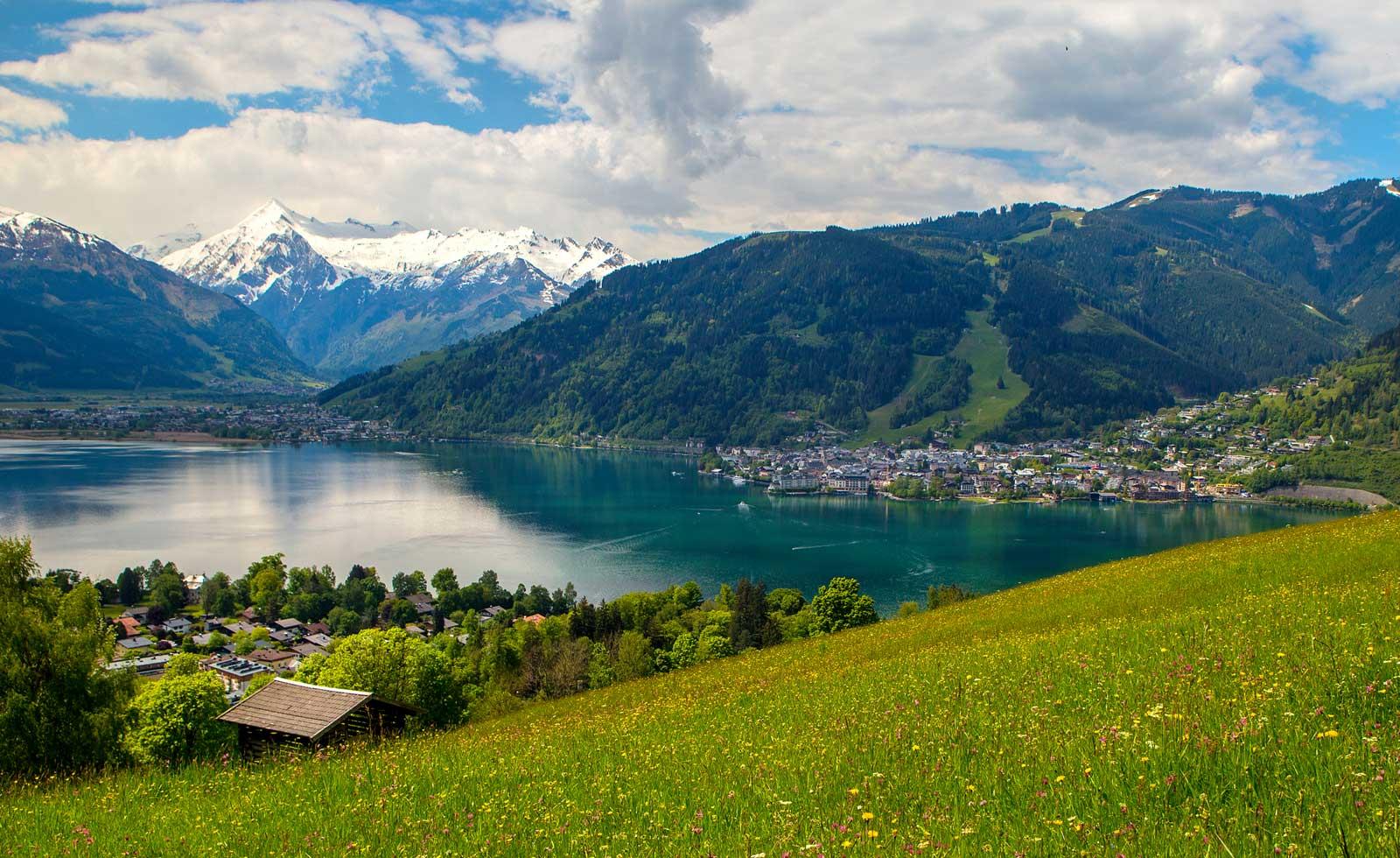 بالصور صور من النمسا , اجمل و احلى صور من النمسا 11748 7