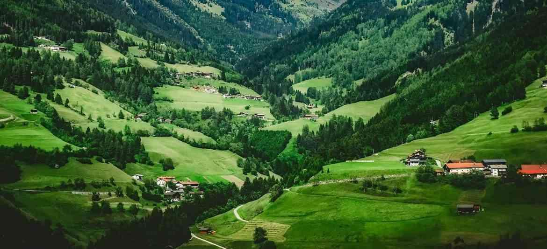 بالصور صور من النمسا , اجمل و احلى صور من النمسا 11748 8