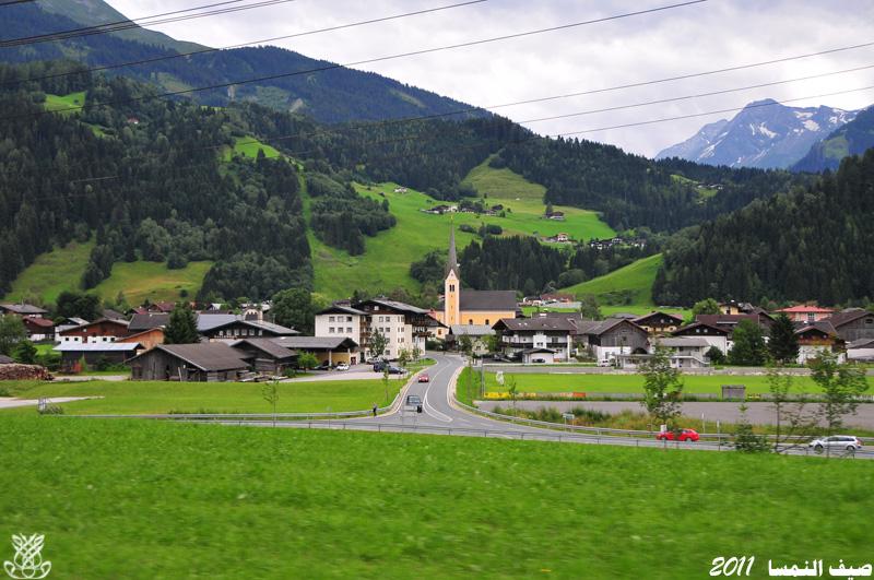 بالصور صور من النمسا , اجمل و احلى صور من النمسا 11748 9
