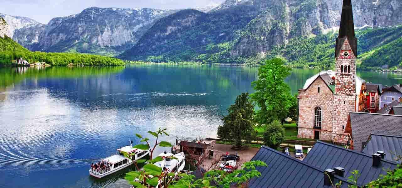 صور صور من النمسا , اجمل و احلى صور من النمسا