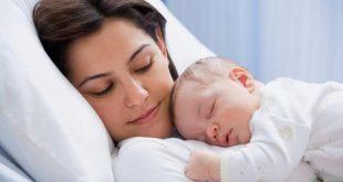 بالصور كيفية التعامل مع الطفل الرضيع , طريقة كيفية التعامل مع الطفل الرضيع 11757 2 310x165