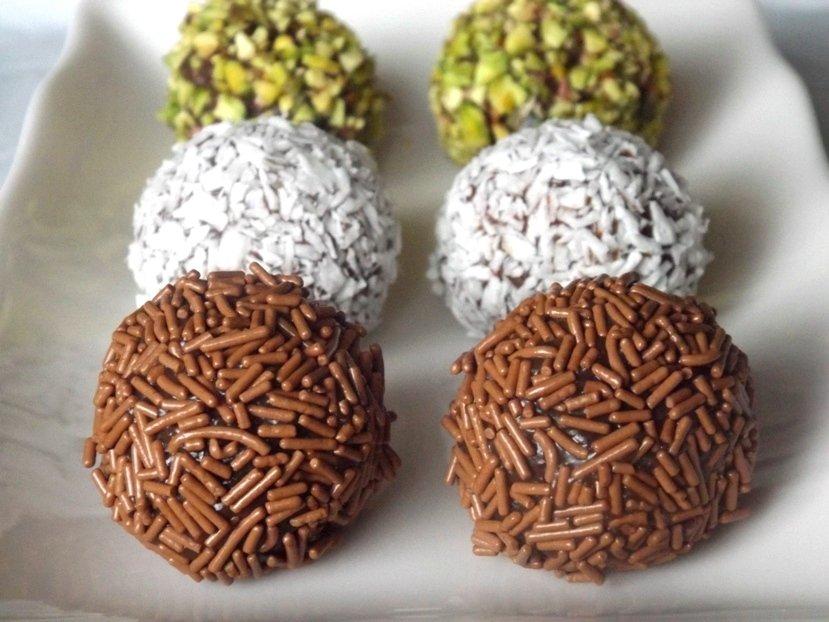 بالصور طريقة عمل حلويات سهلة وسريعة وغير مكلفة بالصور , احلى عمل حلويات سهله وسريعه وغير مكلفه بالصور 11766 5