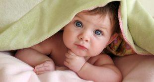 صورة صور اطفال جميلات , اجمل واحلى صور اطفال جميله في العالم كله