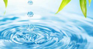 صور رؤية الماء في المنام , تفسير رؤية الماء في المنام