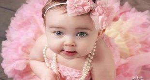 بالصور صورة اطفال صغار , اجمل واحلى صور اطفال صغار 11784 12 310x165