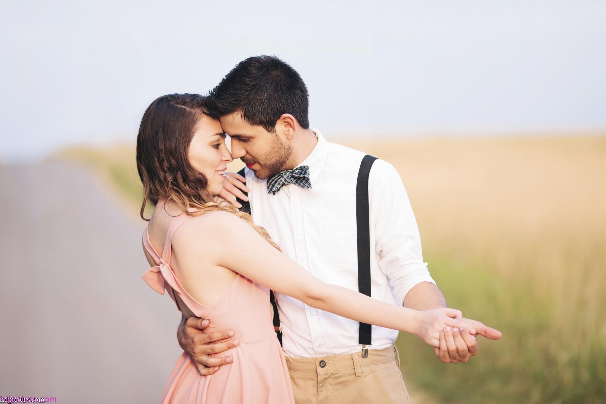 بالصور صور حب رومانسية جديدة , اجمل واحلى صور حب رومانسية جديدة 11786 10