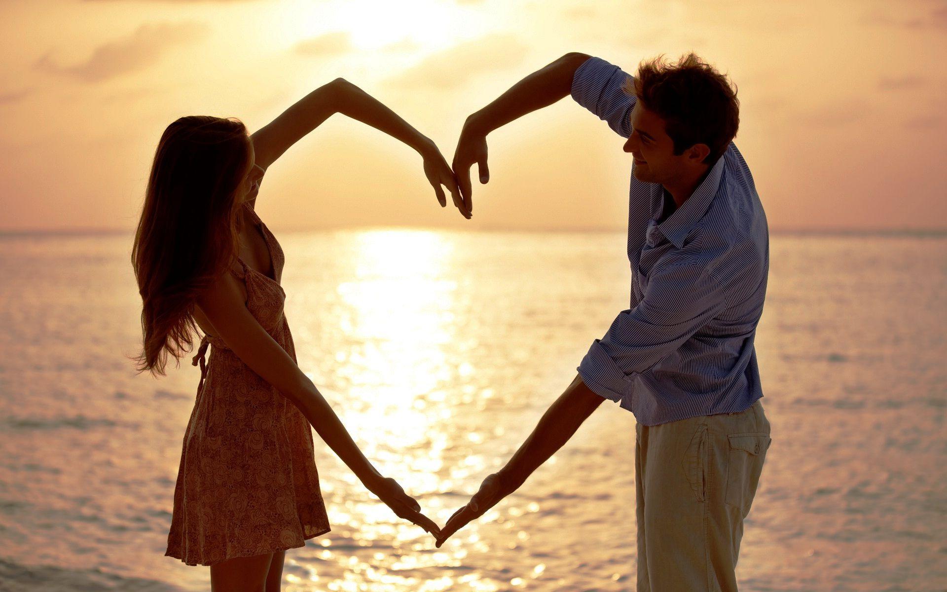 بالصور صور حب رومانسية جديدة , اجمل واحلى صور حب رومانسية جديدة 11786 5