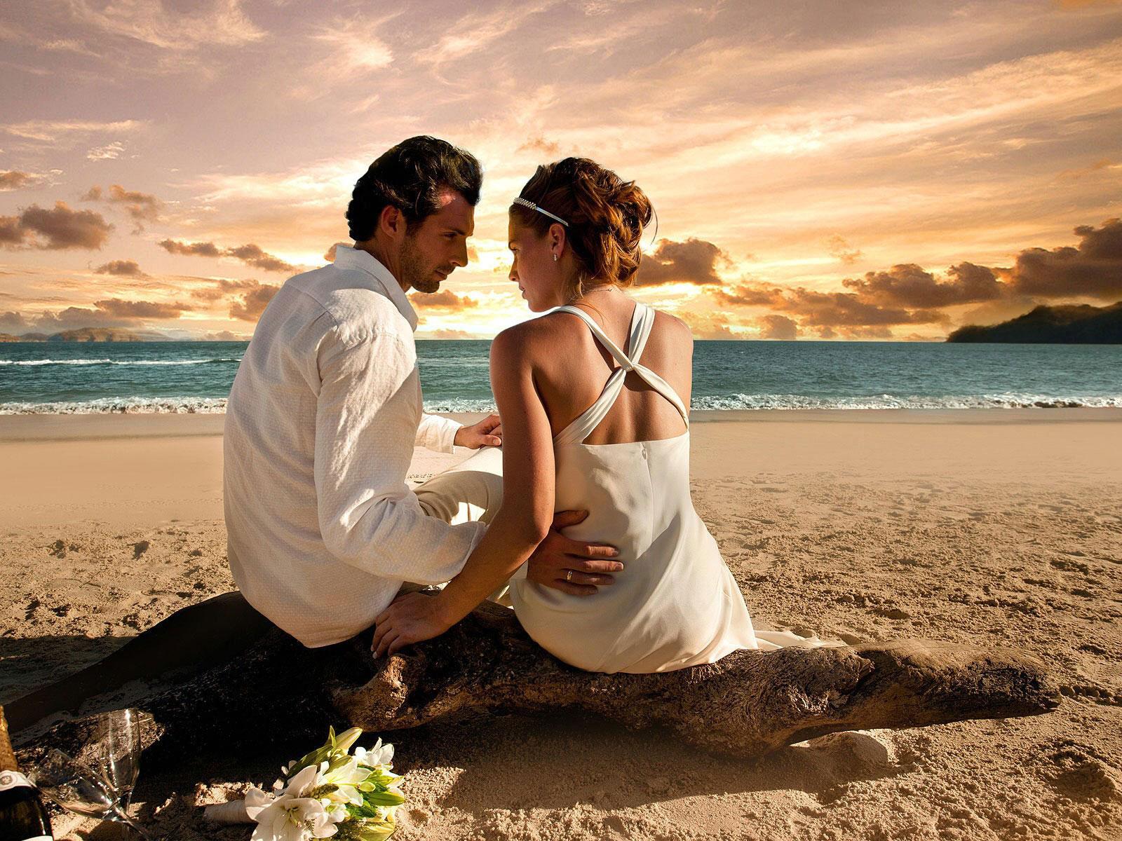 بالصور صور حب رومانسية جديدة , اجمل واحلى صور حب رومانسية جديدة 11786 6