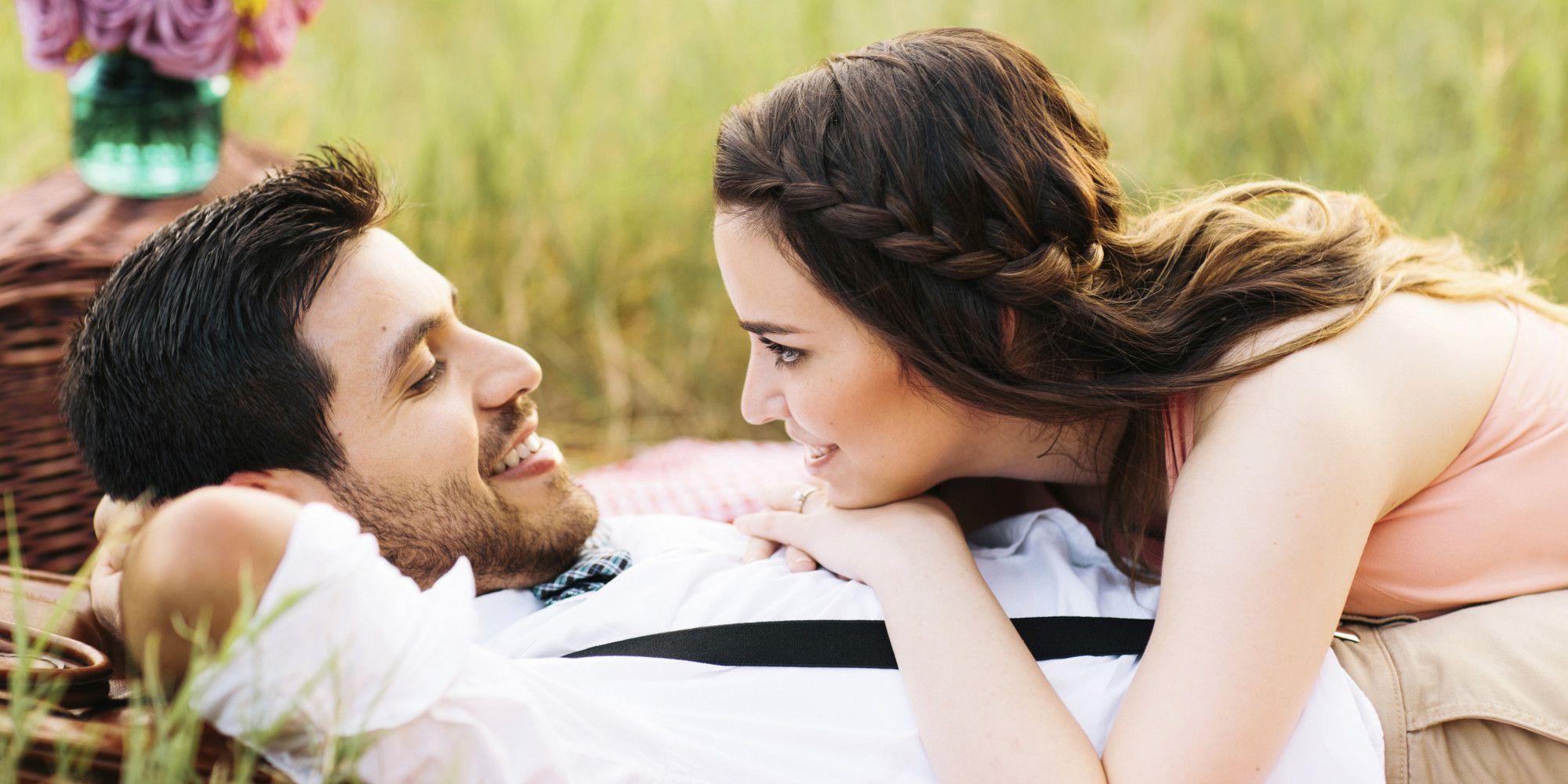 بالصور صور حب رومانسية جديدة , اجمل واحلى صور حب رومانسية جديدة 11786 8