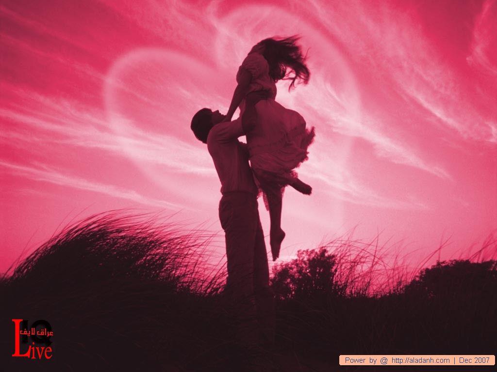 بالصور صور حب رومانسية جديدة , اجمل واحلى صور حب رومانسية جديدة