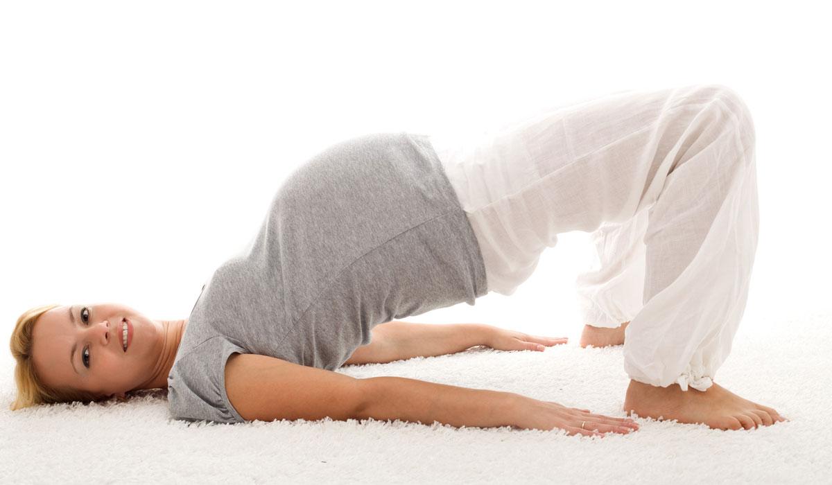 صور تمارين قاع الحوض , تمارين قاع الحوض هي من اهم التمارين