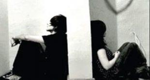 بالصور عن الحب من طرف واحد , اجمل قصة حب عن طرف واحد 11793 11 310x165