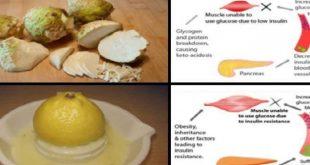 صورة وصفات لمرضى السكري , احلى واسهل موصفات لمرضى السكري