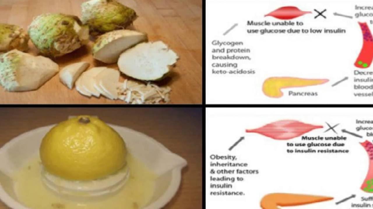 صور وصفات لمرضى السكري , احلى واسهل موصفات لمرضى السكري
