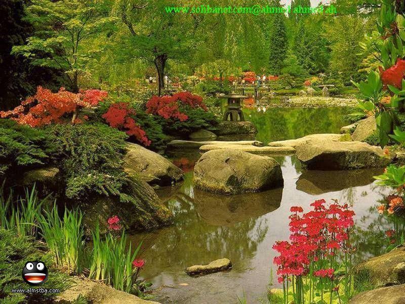 بالصور بحث عن المناظر الطبيعية , اجمل واحلى مناظر طبيعيه في العالم 11799 1