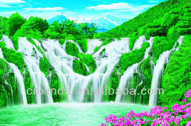 بالصور بحث عن المناظر الطبيعية , اجمل واحلى مناظر طبيعيه في العالم 11799 10