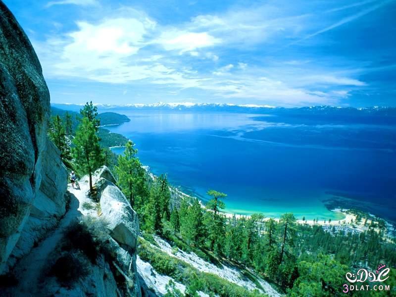 بالصور بحث عن المناظر الطبيعية , اجمل واحلى مناظر طبيعيه في العالم 11799 3