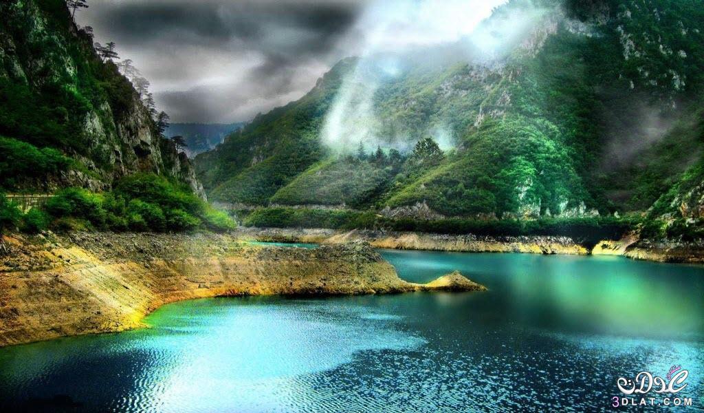 بالصور بحث عن المناظر الطبيعية , اجمل واحلى مناظر طبيعيه في العالم 11799 4